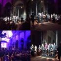 International Organ Festival in Barcelona