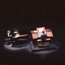 Piano and Organ Recital in Barcelona